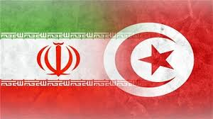 "Tunisia: ""Tunisia and Iran Seeking to Expand Relations"""