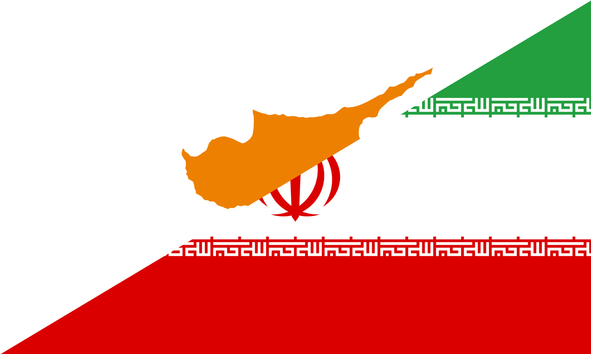 Iran, Cyprus Looking to Enhance Energy Ties