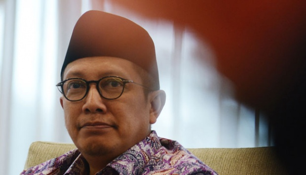 Indonesia, Iran to Cooperate on Education
