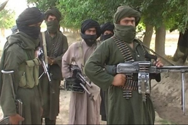 Taliban deny foreign interference claims by Iran; Pakistan rejects role in Panjshir capture