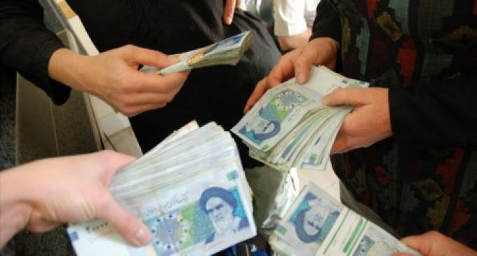 Tehran's flawed plans to fight inflation