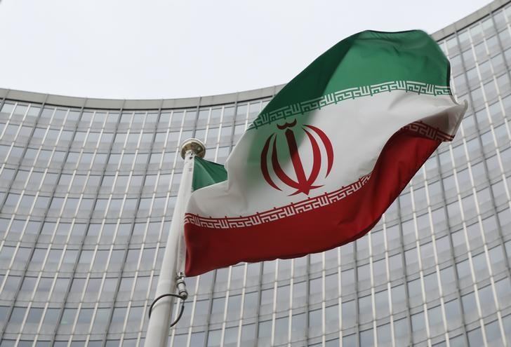 Iran threatens to leave global nuclear treaty if Europeans send JCPOA case goes to UN