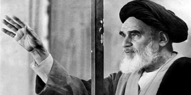 Khomeini Factcheck: We respect the Universal Declaration of Human Rights