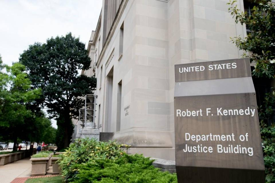US Indicts for Canadian-Iranian for illegal business with Iran
