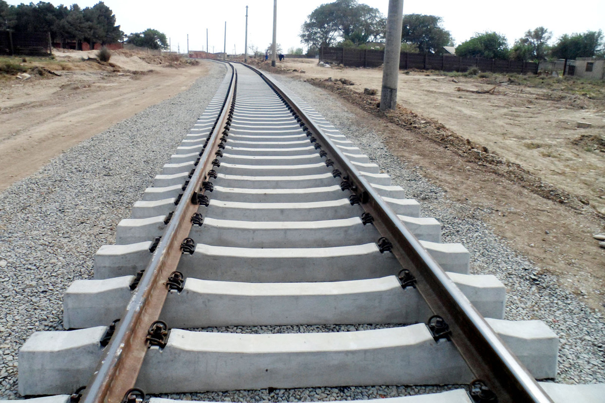 Iran drops India from railway project as China's shadow looms in background