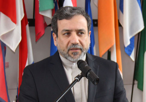 Iran closer than before to reaching nuclear deal with US, but issues remain