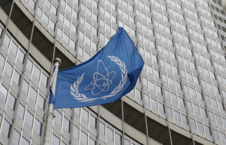 What the IAEA doesn't know — or want to know — about Iran's nuclear program