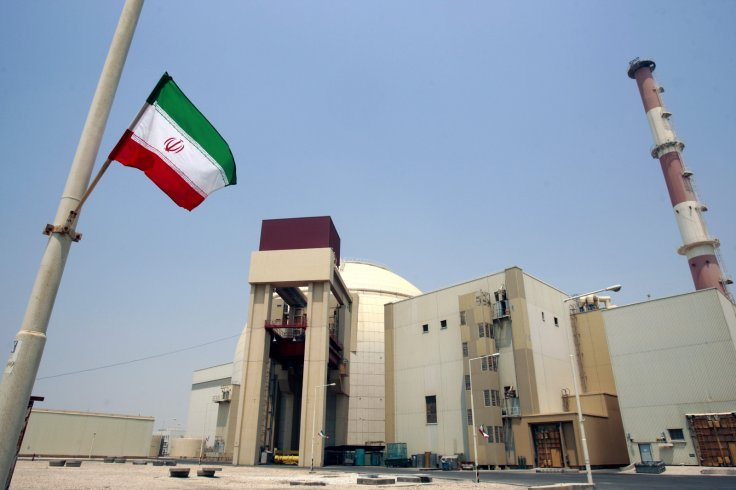 Iran continues its nuclear work, but is it weapons grade?
