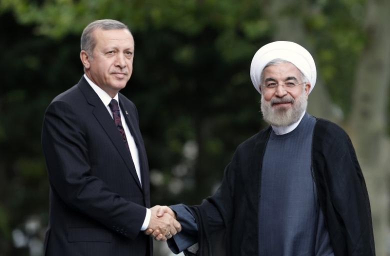 U.S. court exposes Turkey's role in Iran's and Venezuela's sanctions evasion schemes – again