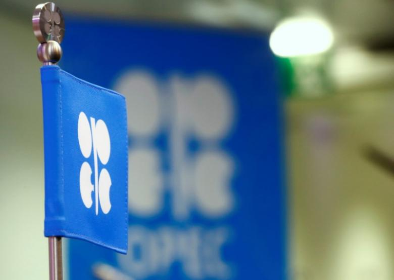 Iran drops to the bottom of OPEC oil exporters list