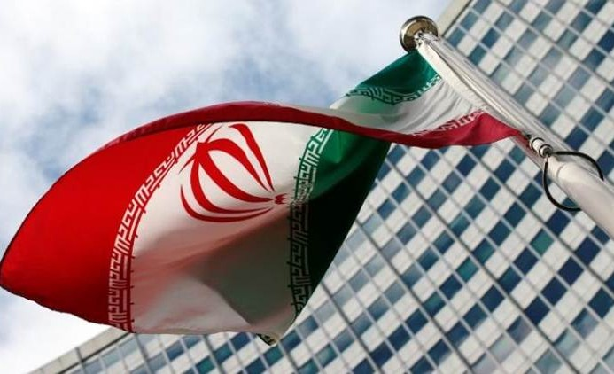 Iran not ready to resume Vienna talks, wants to discuss texts first: EU official