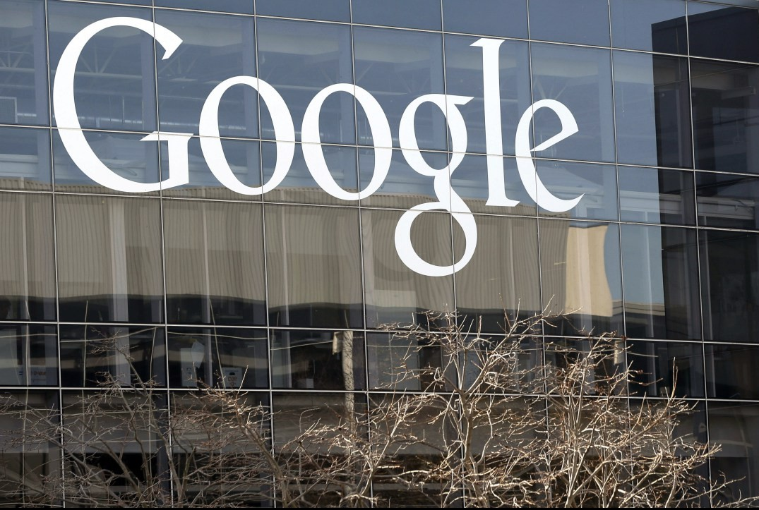 Iranian state-backed hackers continue waging attacks, Google warns
