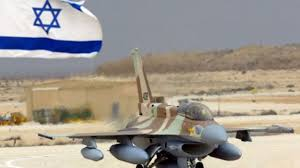 Israel again strikes Iran-related targets in Syria as Hezbollah is reportedly deploying on the Golan Heights