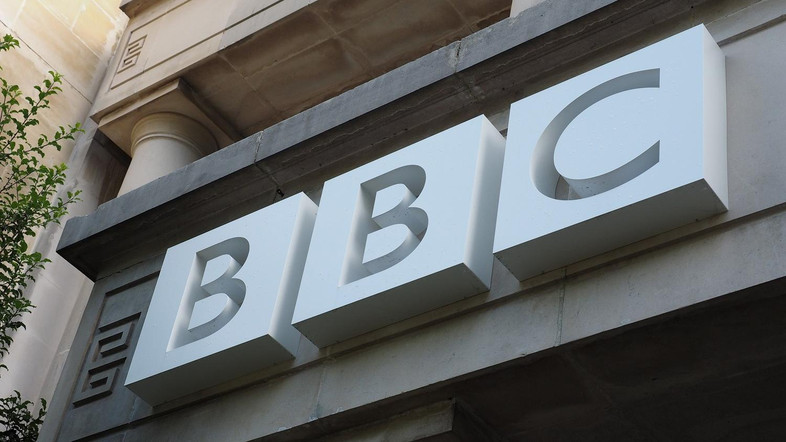 BBC Persian appeals to UN as Iran escalates harassment of journalists' families