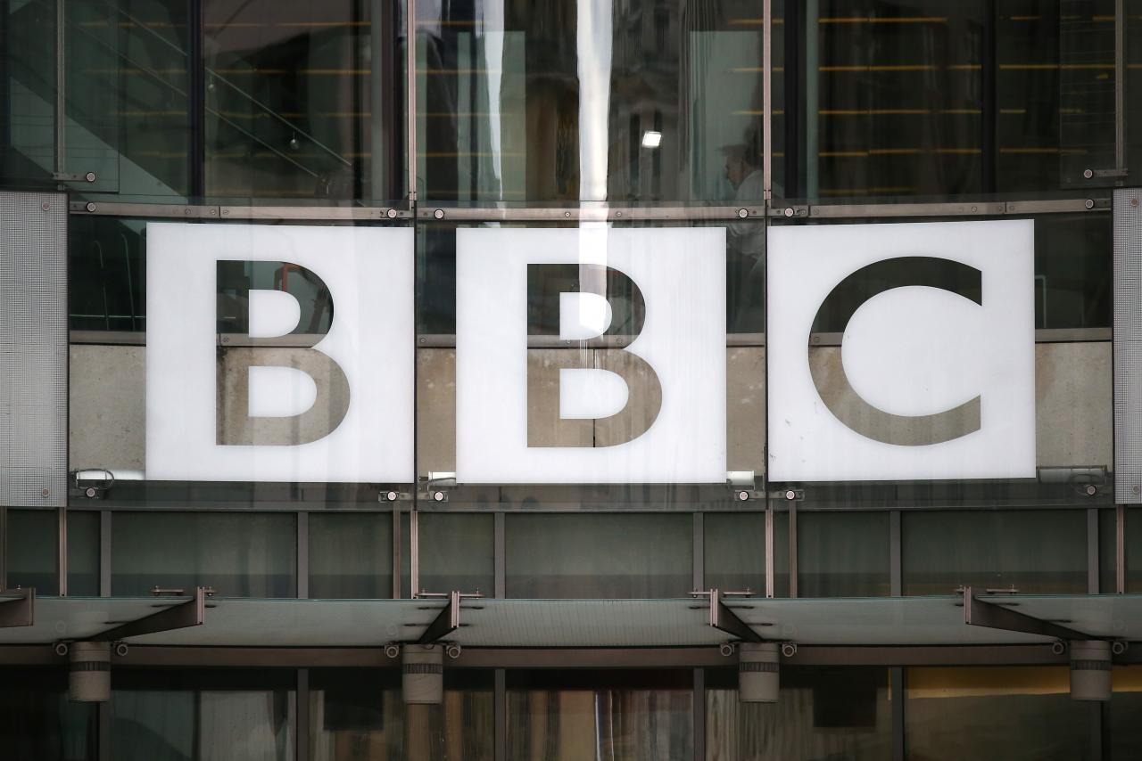 Iran BBC reprisals trigger media ouctry
