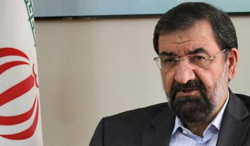 Mohsen Rezaei: Loser of war, economics, and politics