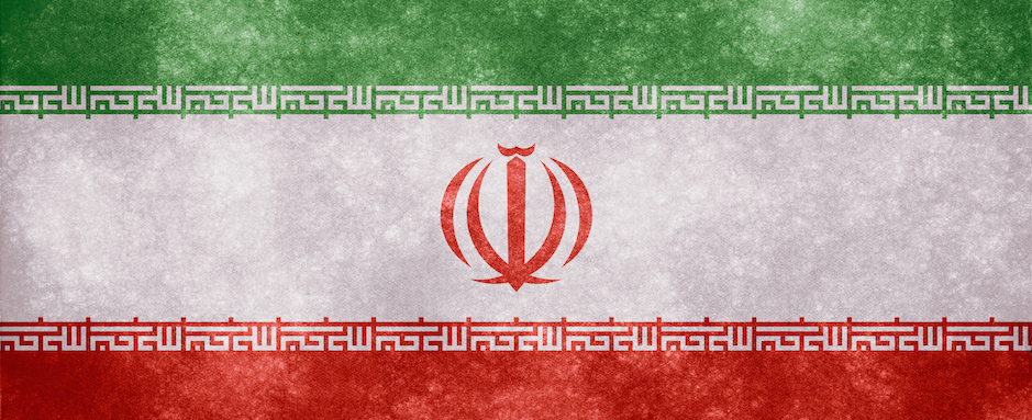 Iran, Cyprus sign multiple agreements after latest MoU