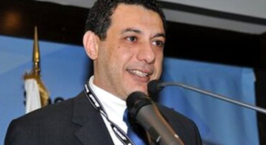 Nizar Zakka's family says Iran could torture him to death