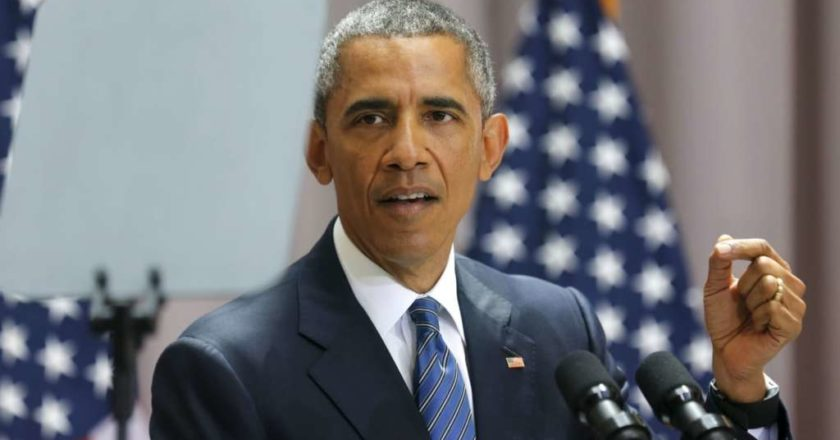 Congress concerned another Obama 'secret deal' with Iran derailed new sanctions on Tehran