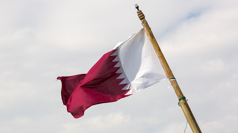 Qatar activates ties with Iran