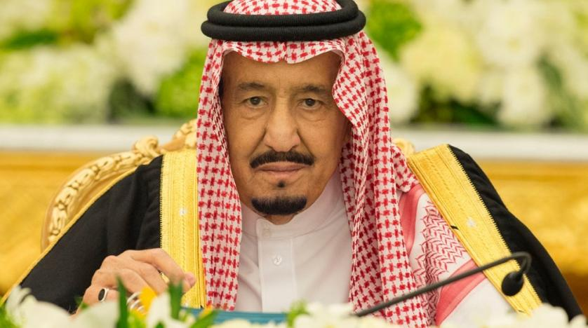 Saudi King Salman approves hosting US troops to enhance security in region amid rising tensions between Washington and Tehran
