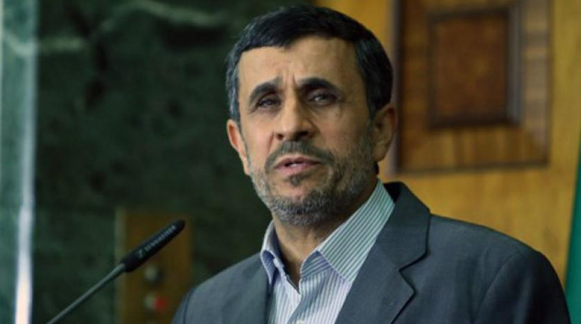 Reading Ahmadinejad's initiative on ending Yemeni conflict