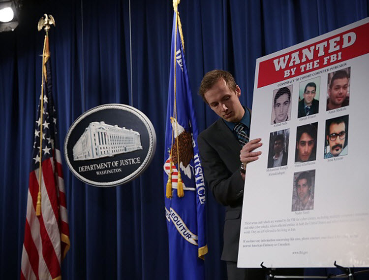 French court to rule on extradition of Iranian engineer to U.S.