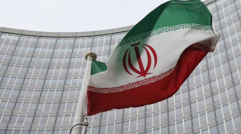 Iran will not give Europe more time to shield it against US sanctions
