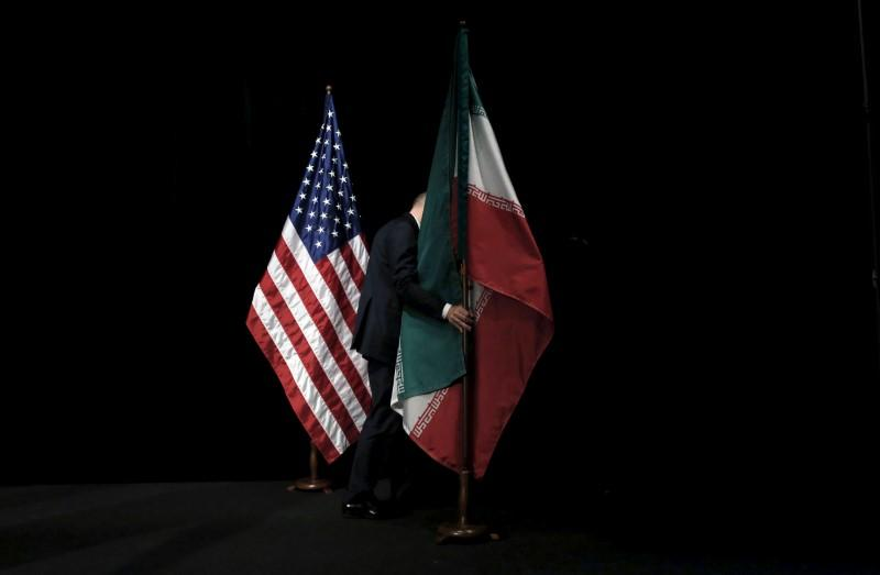 A new Iran nuclear deal? Not so fast