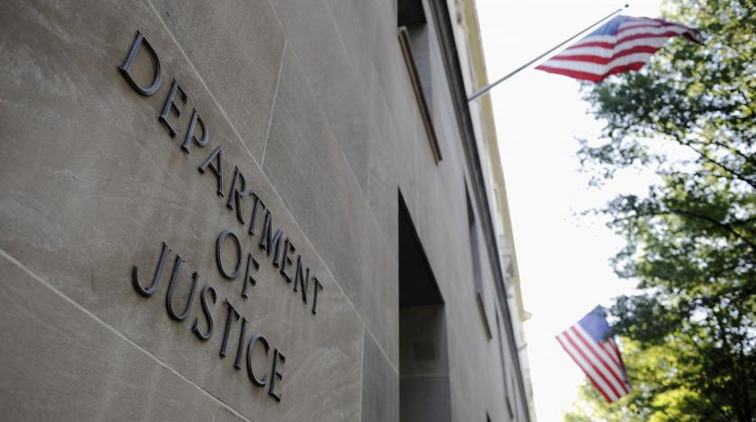 US court orders Iran, Syria liable for attacks in Israel