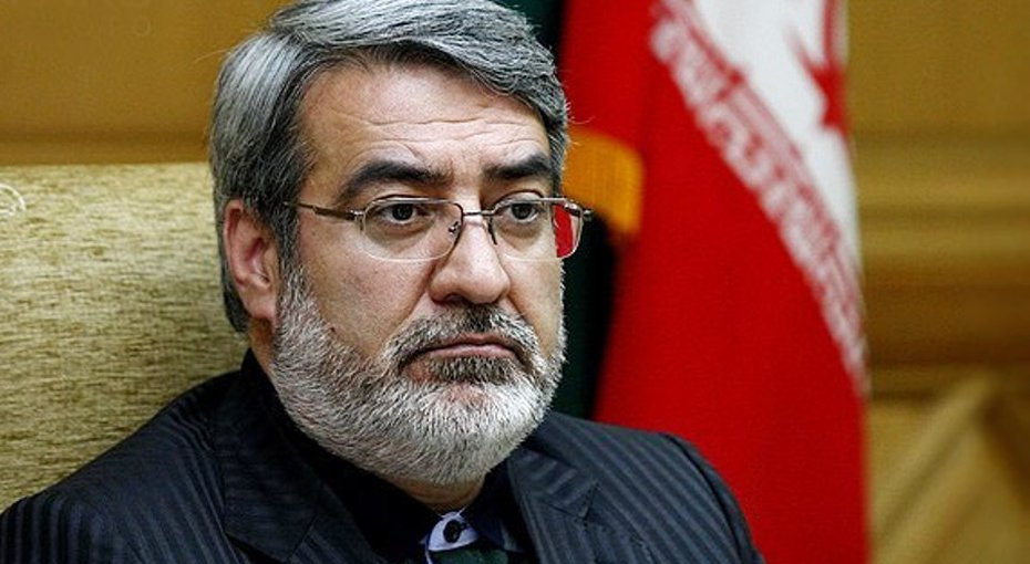 Iranian minister presents outlandish coronavirus figures as two more MPs test positive