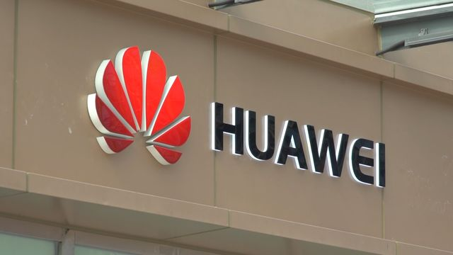 Huawei CFO arrested in Canada for violating U.S. sanctions on Iran