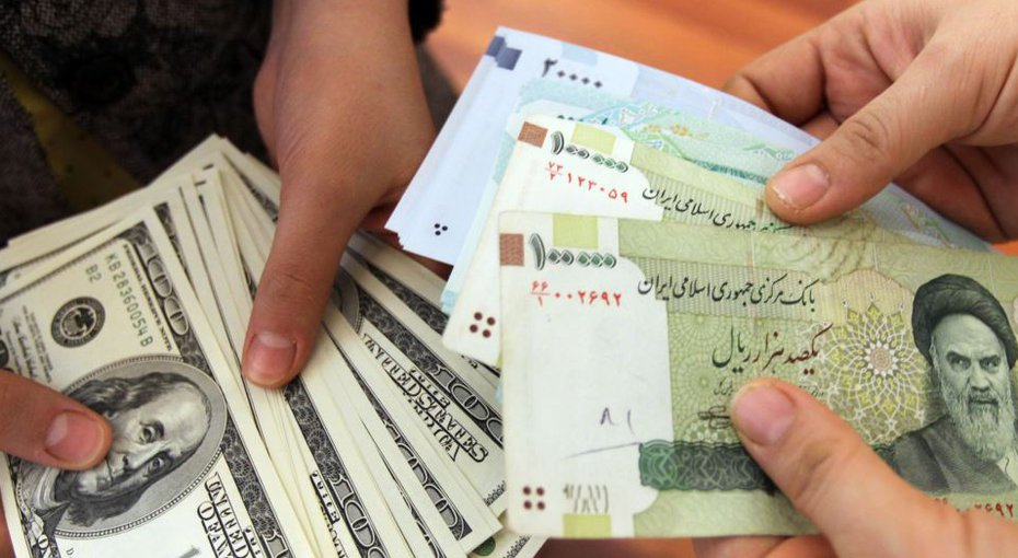 Iran moves to strike 4 zeroes from its battered currency