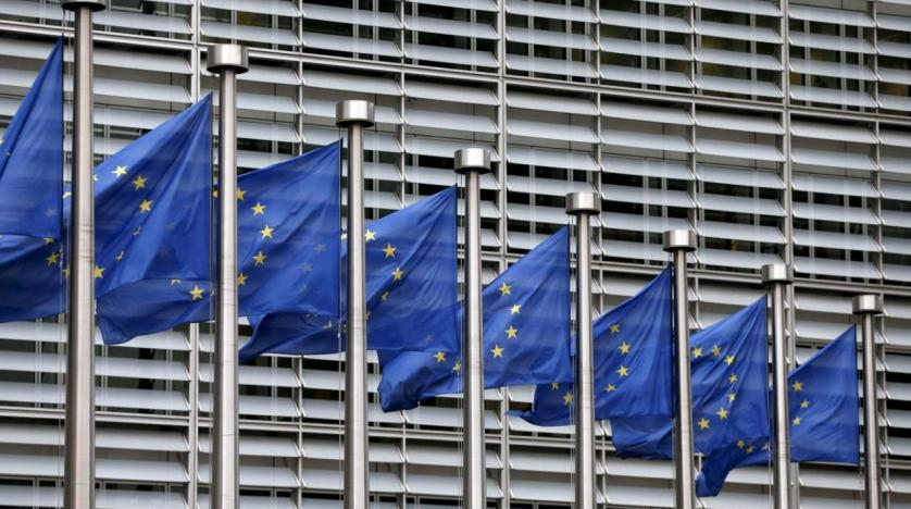 Iran suspends 'human rights talks' with EU after bloc sanctioned Iranian officials