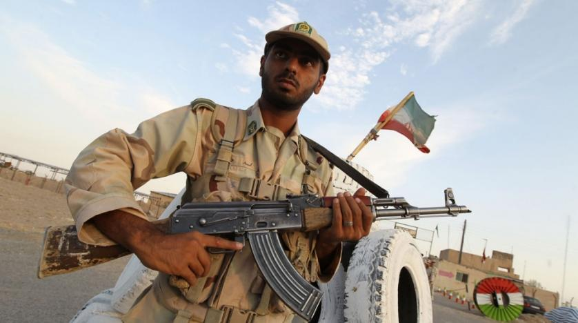 Iran-Pakistan border tensions: Causes and implications