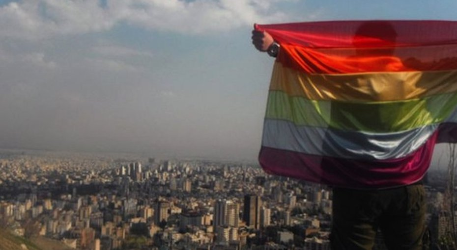 A dark history: Honor killings of Iran's LGBTQ citizens