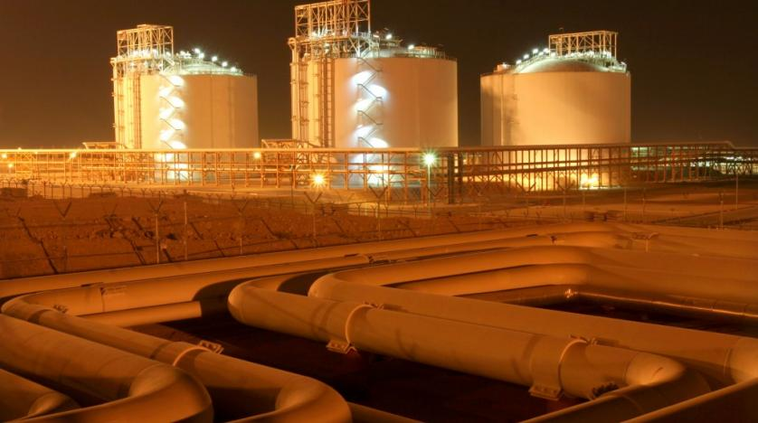 Iran says Chinese state oil firm withdraws from $5 billion deal
