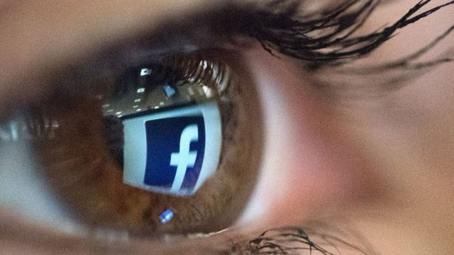 Facebook de-platforms Iranian backed entities influencing U.S., Latin American public opinion
