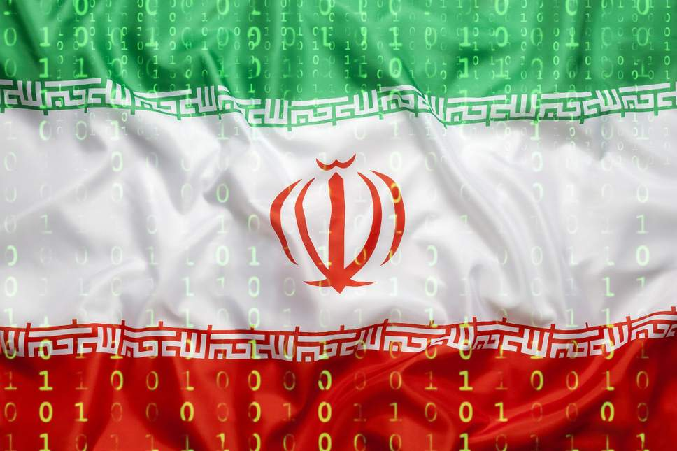 U.S. charges three Iranians over satellite tech firm hacking