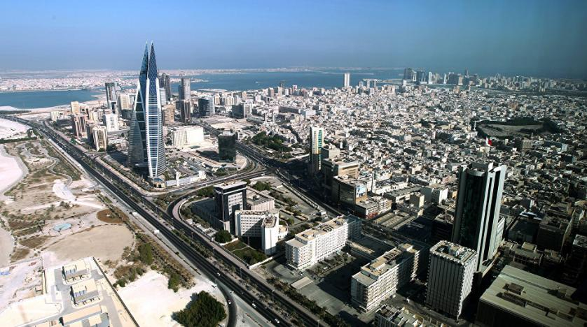 Bahrain announces 241 confirmed cases came from Iran