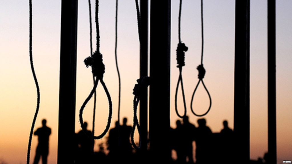 Secret executions of ethnic minorities in Iran on the rise