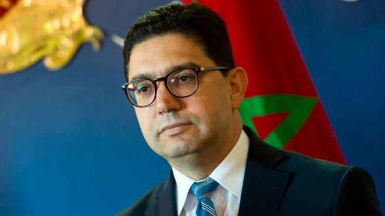 How Iran 'infiltrated Morocco' and aims to break into Sub-Saharan Africa