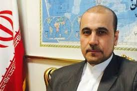 Iran's controversial cultural attaché leaves Algeria