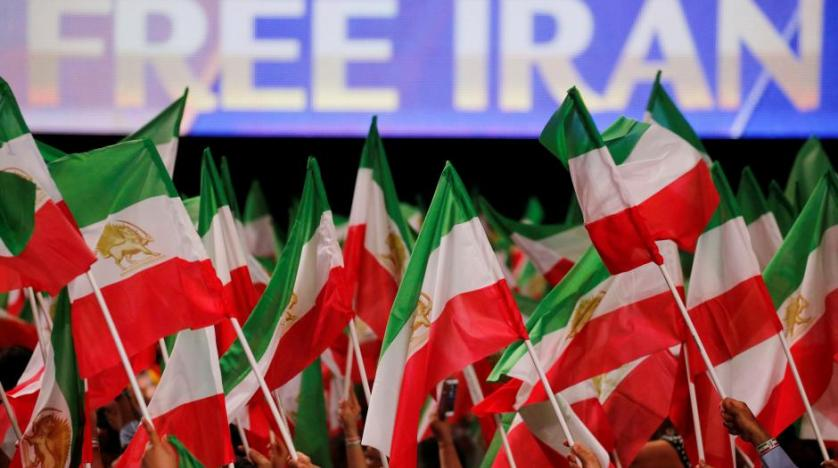 Foiled Iranian plots in Europe raise concern in US, spotlight Israeli intelligence sharing