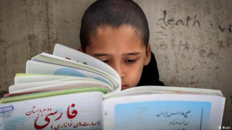 Iran pushes to influence Syria's new generation through 'educational invasion'