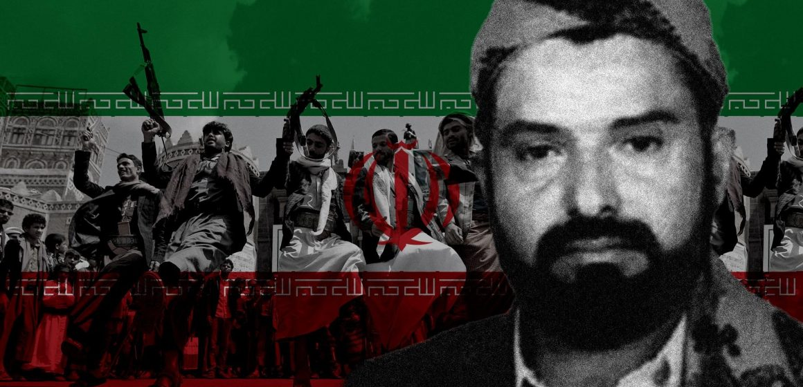 Brothers in arms – dissecting Iran-Houthi ties