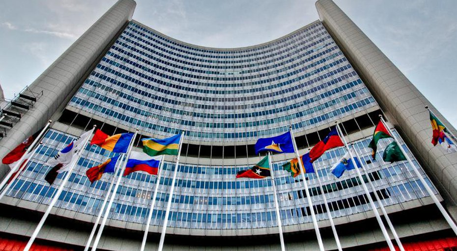 What is the U.S. threat to trigger 'snapback' of U.N. sanctions on Iran?