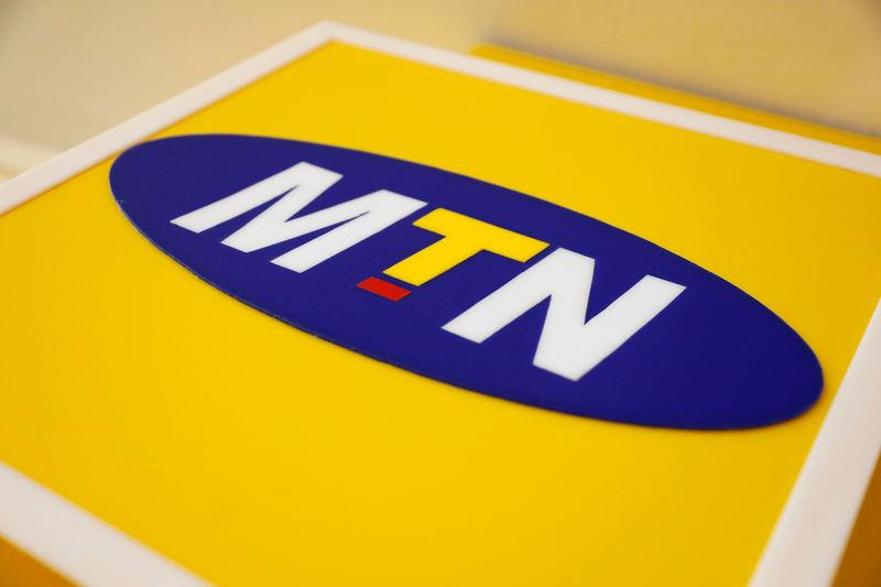 S.African police arrest ex-ambassador in MTN Iranian license investigation