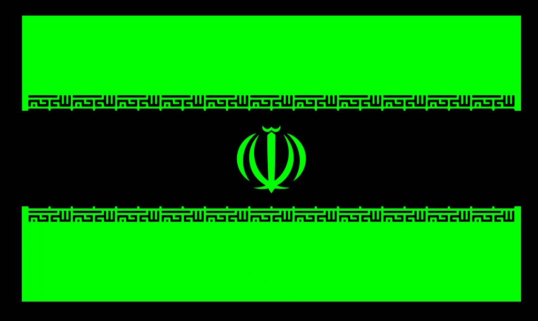 Iranian government hackers target religious and ethnic minorities