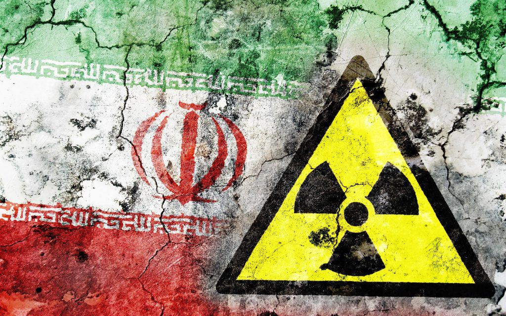 New FDD report critiques the IAEA's response to Iran's nuclear archive